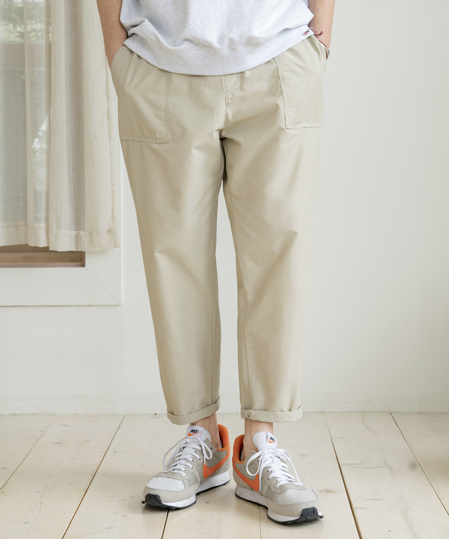 CP-782 B Project Utility Pants_BG