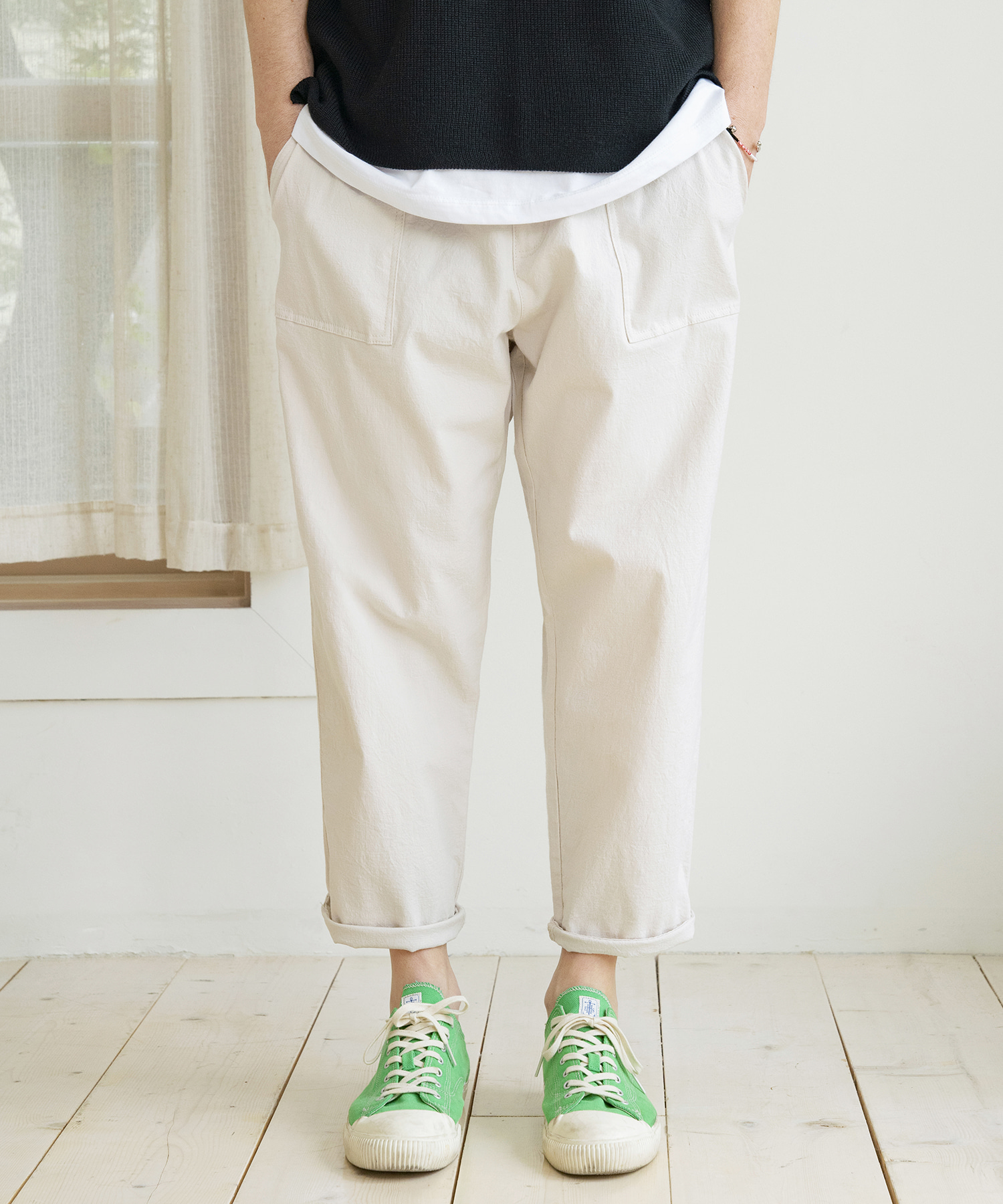 CP-783 B Project Linen Pants_CR