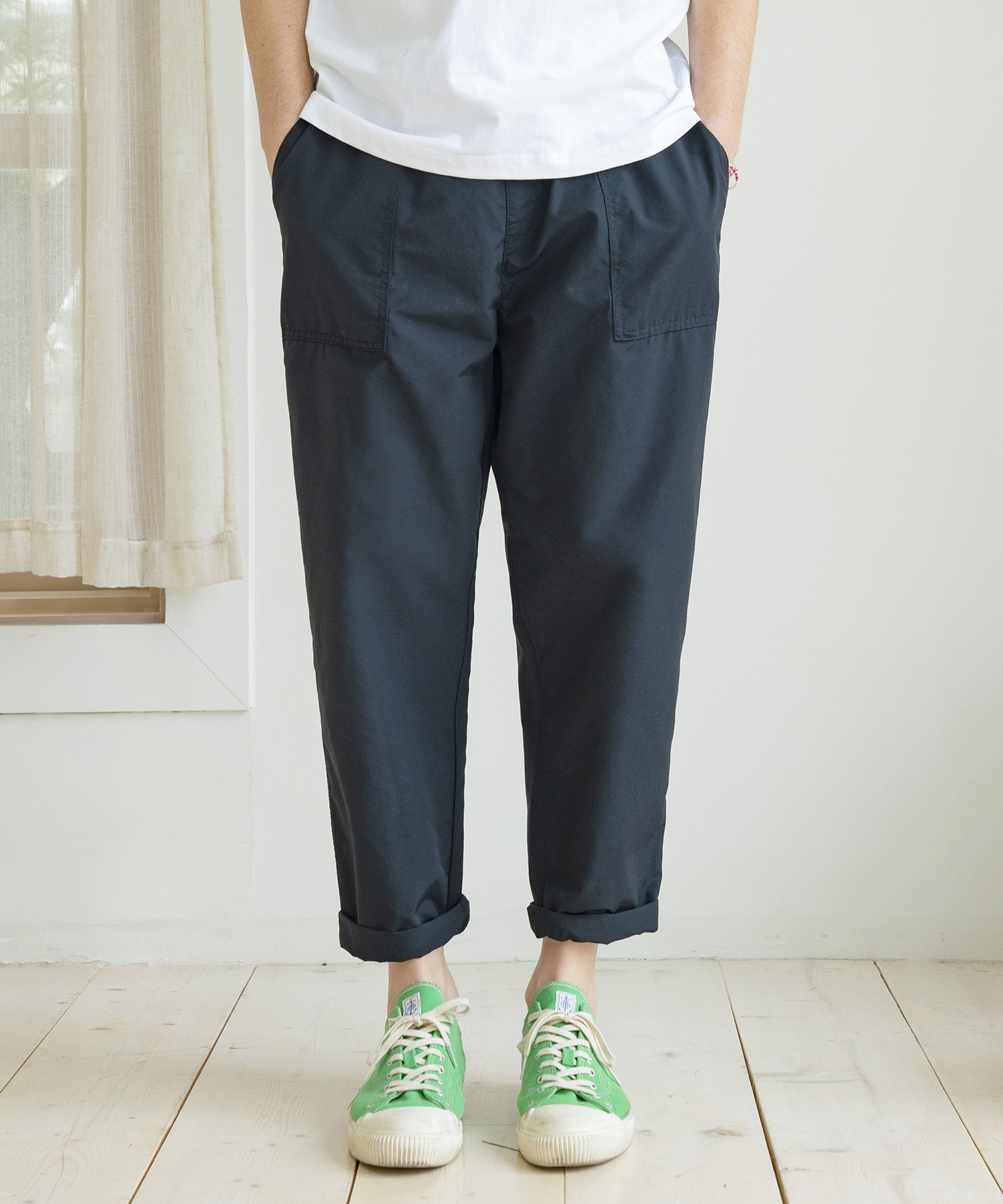CP-782 B Project Utility Pants_NV